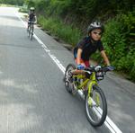 s201107サイクリング甲府.jpg